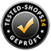 Tested-Shops24-Guetesiegel-73px