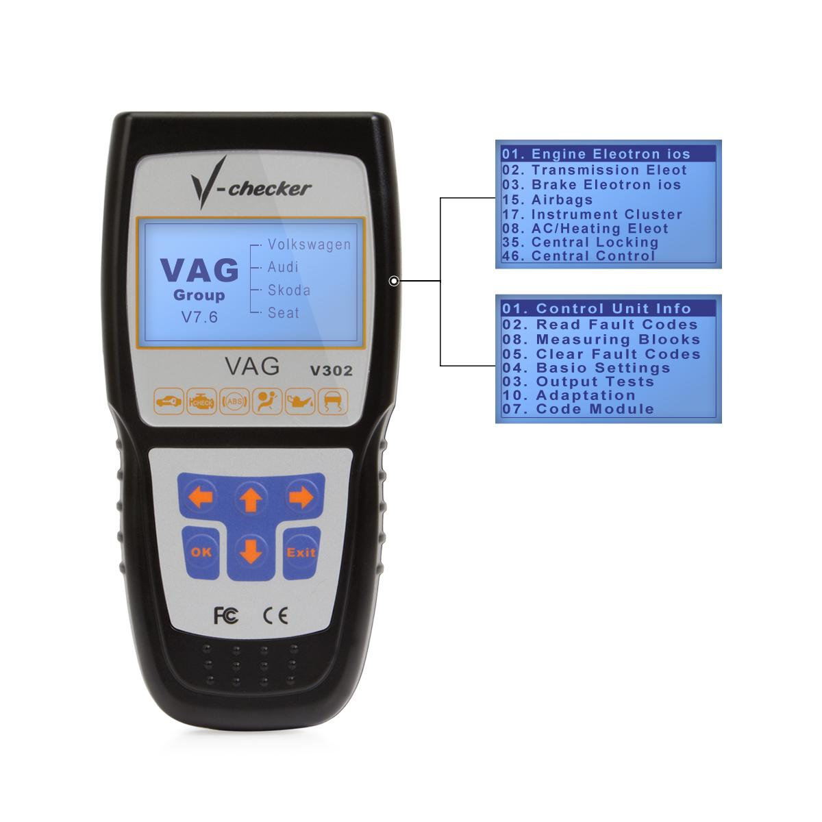 V-Checker-302-01
