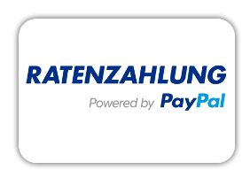 paypal-ratenzahlung-Klein
