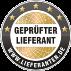 siegel-gpruefter-lieferant-150-Klein