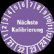 Kalibrierung-Klein01