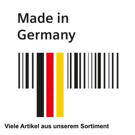 Made_in_Germany-016uG7IXZPHJURa